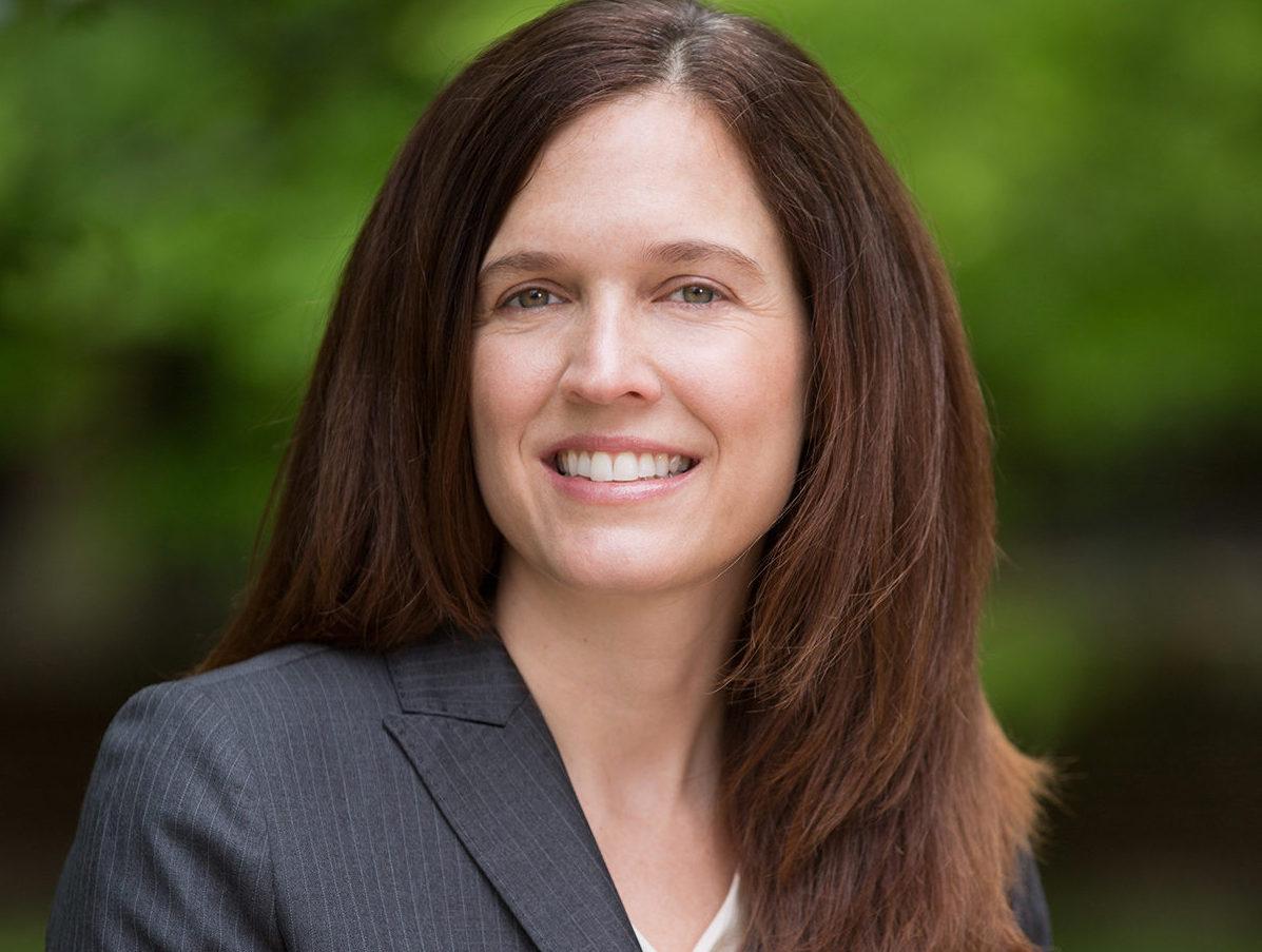 Shawna J. Lee, PhD